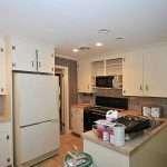 450 06 Before Kitchen Countertops