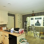 450 07 Lo Before Kitchen Counter to Nook