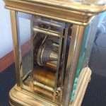 AHS Dent clock 2
