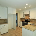 FA06 After kitchen Countertops